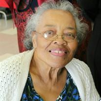 Mrs. Ethel L. Murrey-Foreman