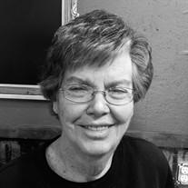 Ann L Wissink