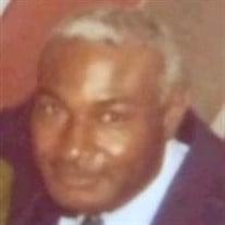 MR. JIM L. GARNER