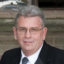 John C. Gunning Sr.