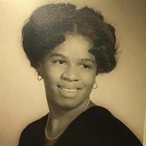 Cynthia Elaine Skipworth