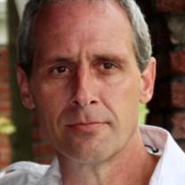 Larry R.  Gutai