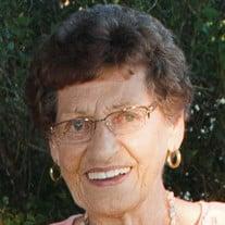 Irine M. Kurtz