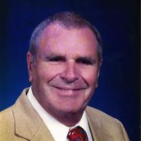 Mr. Donald A Dunn