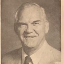 Carl J. Hughes