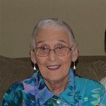 Marion F. Raiford