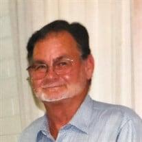 Ronald E Anderson