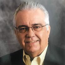Manuel Marquez Jr