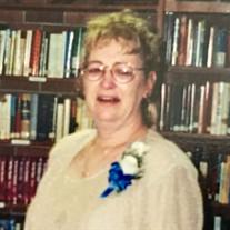 Bonnie  L. Brooks