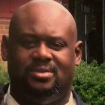 Mr. Kenneth Russell Wicks Sr.