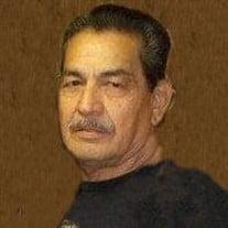 Carlos C. Fernandez Sr.