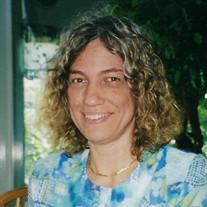 Janis L. Bistritz (White)