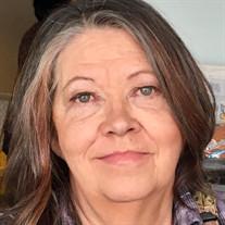 Lori Therese Palmer
