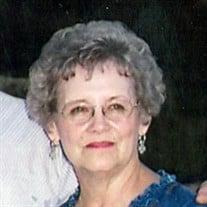 Lois M Nutter