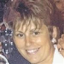 Shirley A. Colarusso
