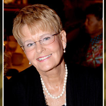 Barbara Jean Wiersma