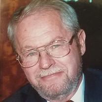 Lloyd Knight