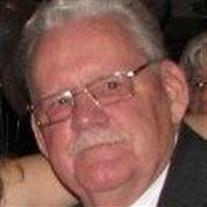 James D. Addie Sr.