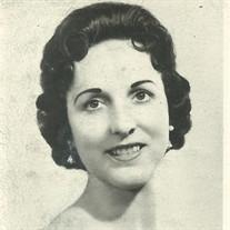 Terri Esther Gold