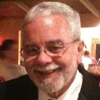 Michael Dale McCaleb