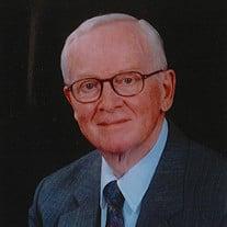 Gordon A. Beaver