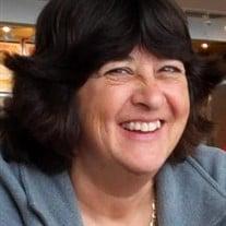 Susan J. Cusano