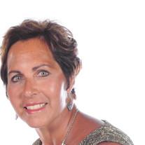 Christina Lane Levin