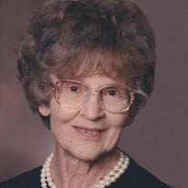 Mary P. Kowal