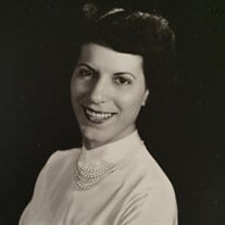 Rose Marie Gentile