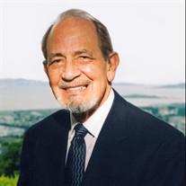 Ernest  Anthony  Spencer Jr.