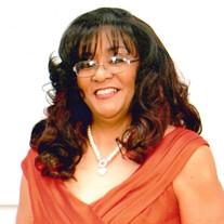 Kathy Laura Ware