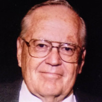 Robert Dennis  Ashford