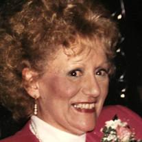 Gail L. Souther