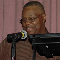 Stephen T. Graham