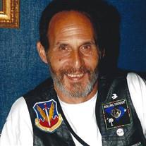 Eugene D Ostrow