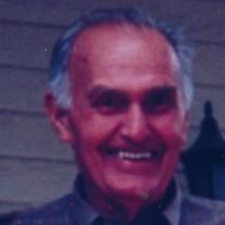 Altus L. Simpson