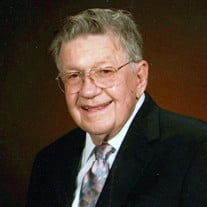 Earl Thomas Brodman