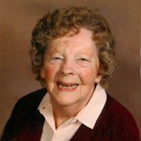Marjorie Lou Knepp