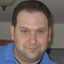 Darren K. Leibow