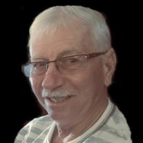 Gary R. VanOteghem