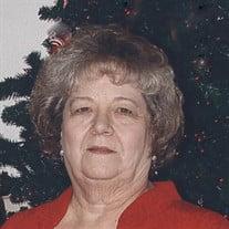 Dorothy Eames