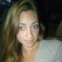 Nicole Lynn Bowen