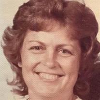 Joanne  Marie  Balcom