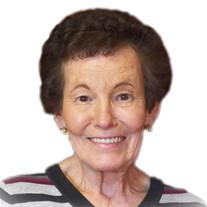 Carol Nielsen Jessop