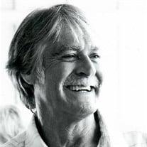 Ronald Dean Hausmann