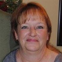 Edie Yvonne Ritchie