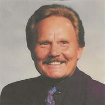 Dr. Ed Dunn