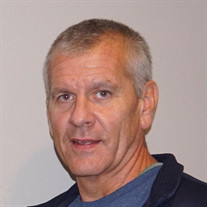 Eric Furlow