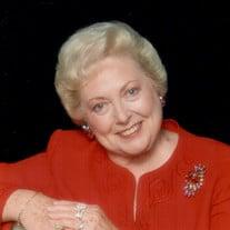 Christine Weaver Hursey