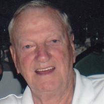 Robert Earl Free